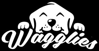 Wagglies Logo