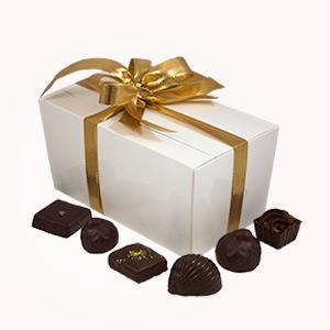 Belgian chocolate box canada