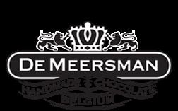 cropped-DeMeersman-Logo_web4-1.png