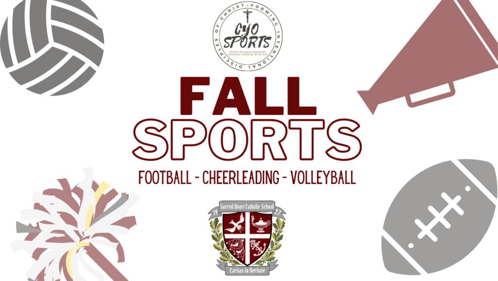 Fall Sports (1)