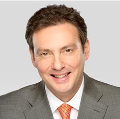 Guy A. Navarra, MD