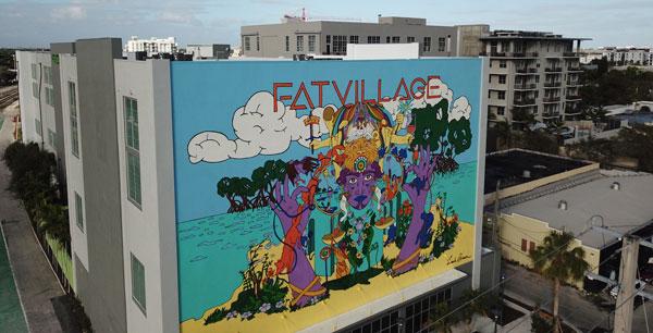 fort-lauderdale-art-district