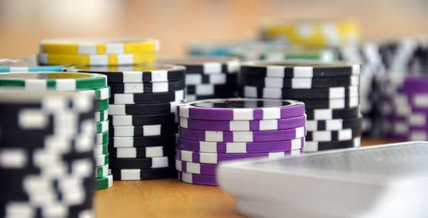 fort-lauderdale-casinos