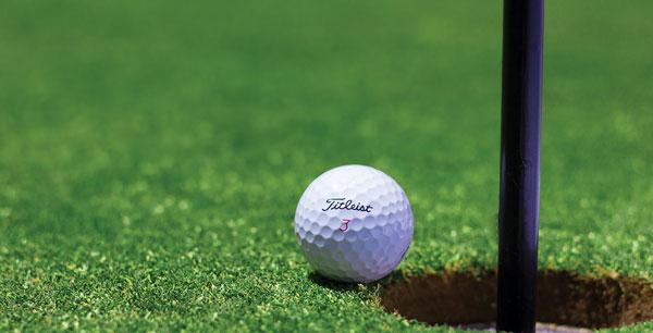 fort-lauderdale-golf