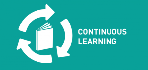 continuous-learning