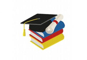 learning-grad