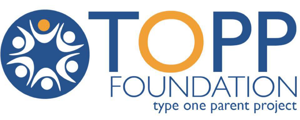 TOPP – Type One Parent Project