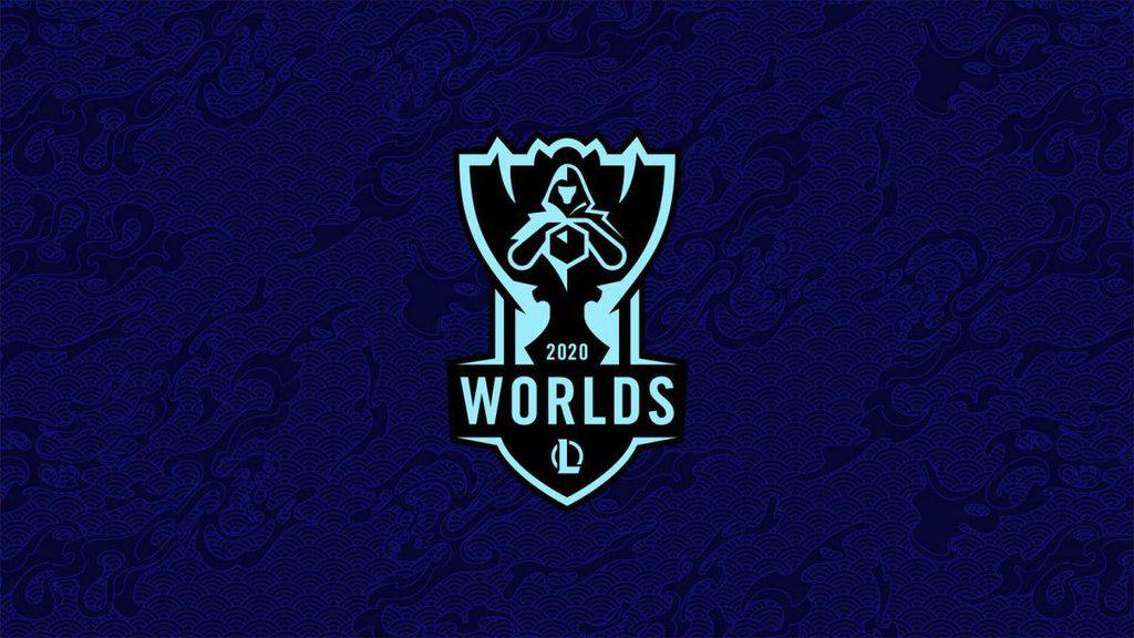 Final Groups: LoL Worlds 2020 Group Stage