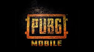 Pubg Mobile & 118 Chinese Apps Banned In India