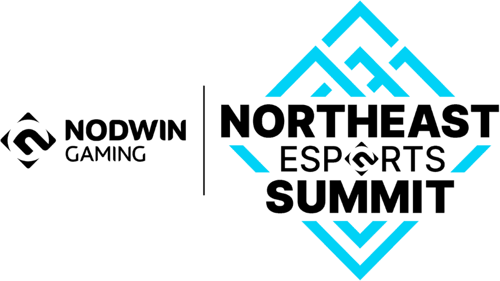 NODWIN Gaming Announce ₹3.5 Lakhs Esports Tournaments