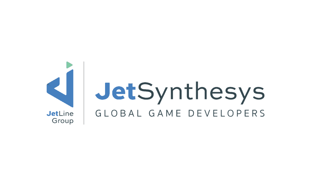 Jet Synthesis logo