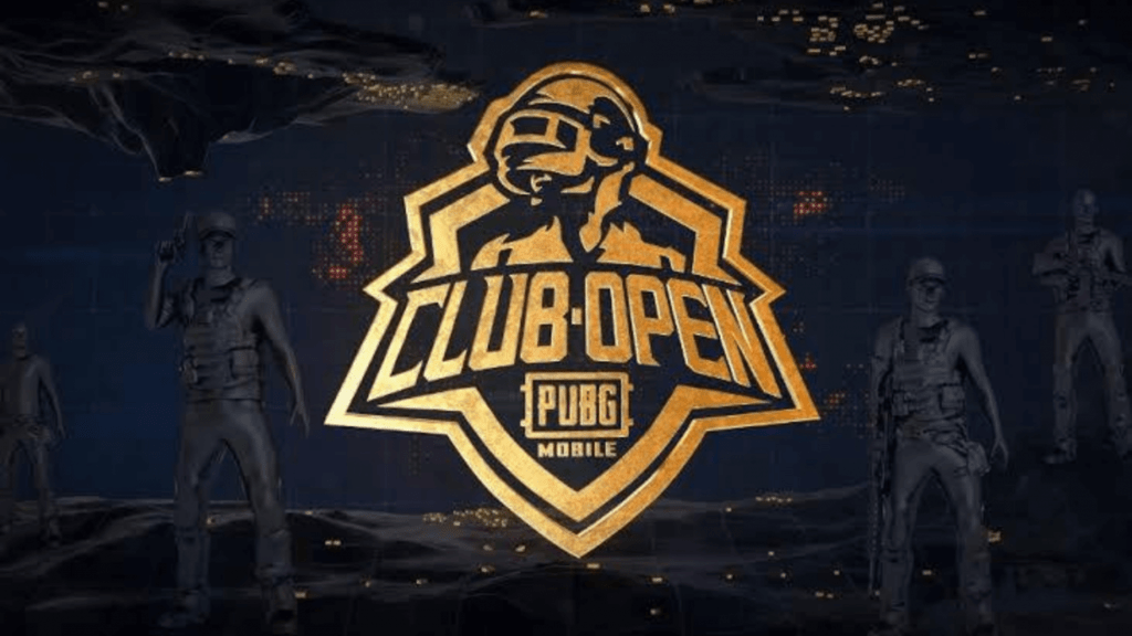 Pubg Mobile PMCO 2021 Day 5 All Regions Overall Standings