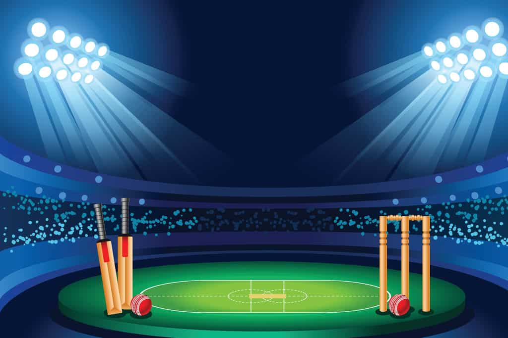Cricket Esports Can Be The Next Big Thing in India
