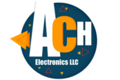 Ach Electronics LLC