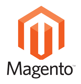 Magento Live Chat Integration