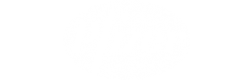 Pfizer: One of the World's Premier Biopharmaceutical Companies
