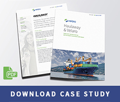 Haulaway Case Study Download