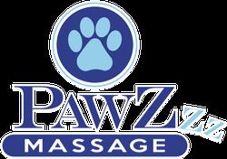 PAWZzz Massage
