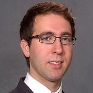Daniel E. Vakinin