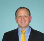 Keith Maxwell, LSA1