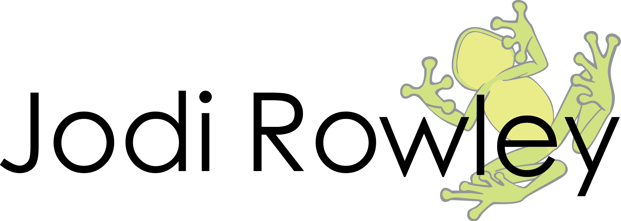 Jodi Rowley