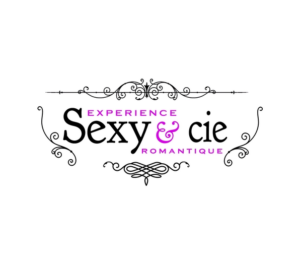 Gestion Sexy and Company Inc.