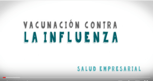 Influenza Video