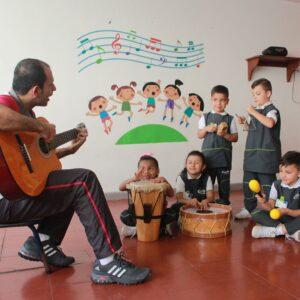 Preescolar-estimulación-musical-(1)