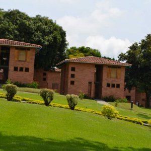 Centro-Recreacional-Sant+ígueda-Confa