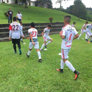 Estrellas Fútbol 2018 35