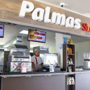 Palmas snacks 2-min