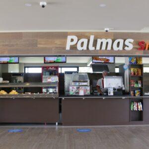 Palmas snacks-min