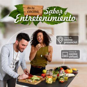 pieza web cocina virtual y presencial-min