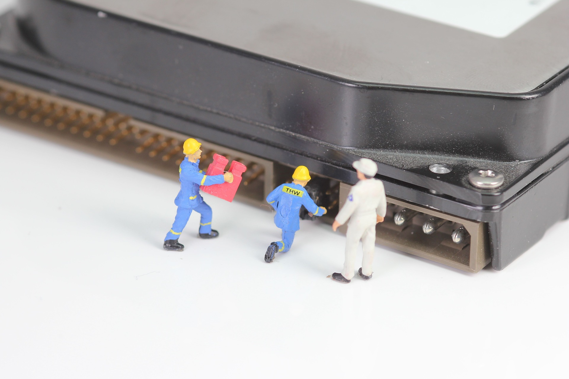 computer-3293875_1920