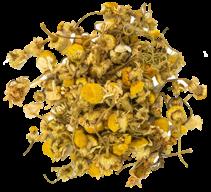 Teaka Chamomile Tea Spirits - alcoholic tea spirit, low carb, low sugar