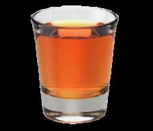 Teaka Tea Spirits - alcoholic tea spirit, low carb, low sugar