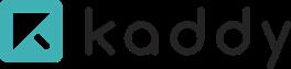 kaddy-logo-2