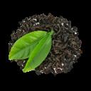 tea-leaves-lrg