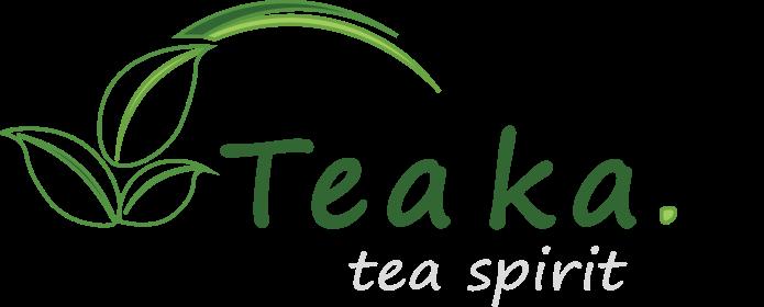 teakalogogrey