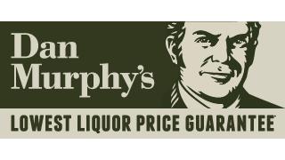 Dan-Murphys-Logo