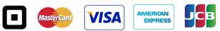 Online Payment methods/gateway - credit cards