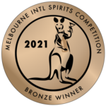 MelbourneBronze