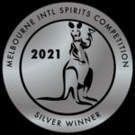 MelbourneSilver