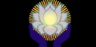Hand Craft Yoga
