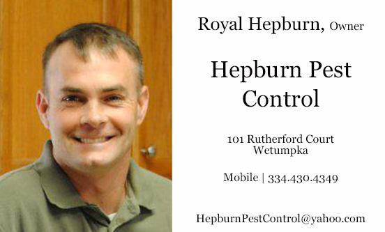 Hepburn Pest for web
