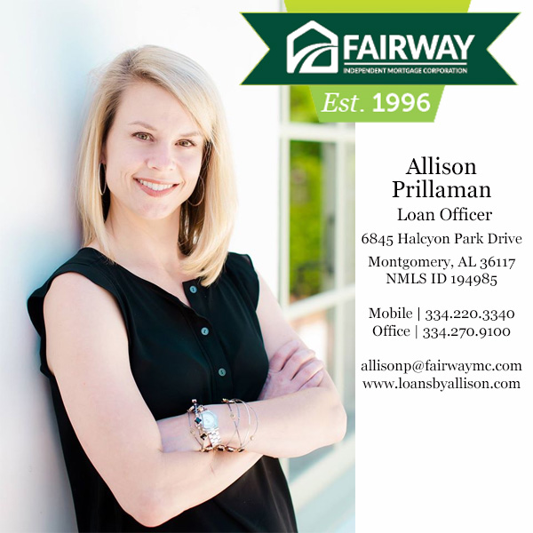 Loans by Allison Contact Info Pic