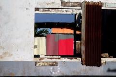 Wharf_Wall_02