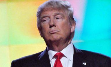 """Rechaza Corte apelación de Trump sobre """"Veto Migratorio"""""""