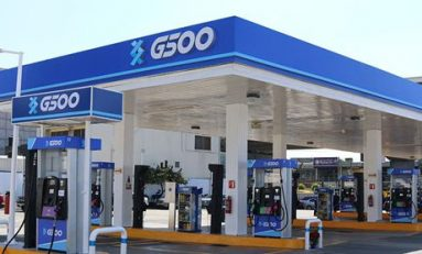 Abrirán gasolinera G-500 Network en Chihuahua