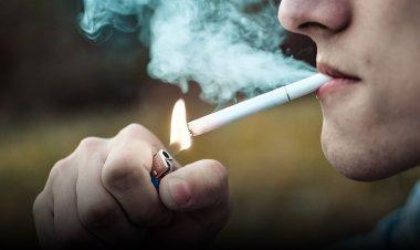 Causa el cigarro 960 muertes diarias en 8 países de américa latina